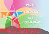 "Онлайн детский сад ЧУДО ""Звёздочка"""